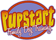 Pupstart Family Dog Training